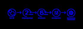 Cadastral Information System